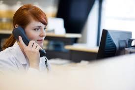 Office Clerk Resume Sample by General Office Clerk Resume Top Sample Resumes