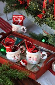 holiday decorating ideas tips pictures hgtv christmas tree to