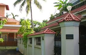 Home Parapet Designs Kerala Style by 77 Wpc Elevation Cladding Wudlon Wpc India 100 Free Indian