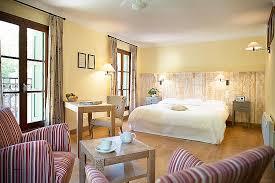 hotel avec dans la chambre pyrenees orientales chambre hotel avec dans la chambre pyrenees orientales