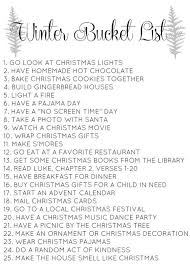 best 25 winter lists ideas on
