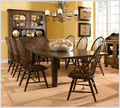 Country Kitchen Table And Chairs - kitchen magnificent wooden kitchen table tile top coffee table