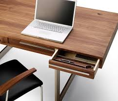 Modern Desk Uk Luxury Modern Desks Dm1340 Wharfside