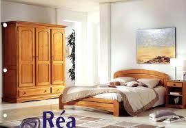 chambre pin chambre en pin lit en pin massif miel avec tiroirs