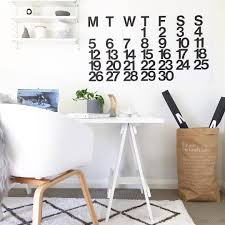 scandinavian home design instagram ivorylaneinteriors su instagram home office design by