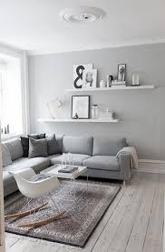 inspiring ideas townhouse interior design best ideas about