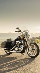 Harley Davidson Home Decor Catalog Best 25 Harley Davidson Catalog Ideas On Pinterest Harley