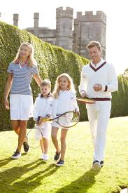 brooks brothers preppy family tennis sweaters pinterest