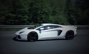 how much horsepower does a lamborghini aventador lamborghini aventador gets turbo 1200 hp autoguide