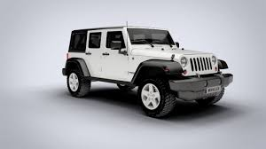 New Jeep Wrangler Southampton Snows Jeep