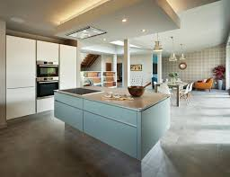 cambridge kitchens stunning designer kitchens and bathrooms