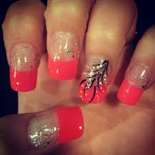 114 best nails images on pinterest acrylic nail designs make up