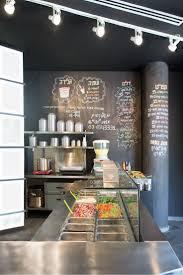 vehcile wrap design for fast casual restaurant evolution design