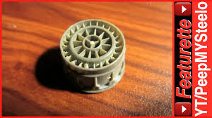faucet aerator replacement for kitchen bathroom sink assembly