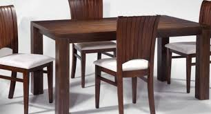 tavoli sala pranzo tavolo sala pranzo gallery of sedie per tavolo sala da