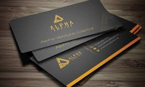 business cards imperial standard business card chhapai