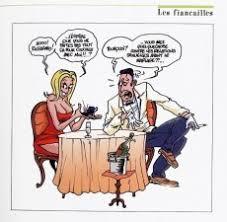mariage humoristique illustré le petit la sirène soleil productions elcy le
