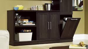 Storage Cabinets Homeplus Home Storage Cabinets Bookcases And More Stand Alone