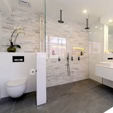 The  Best Bathroom Feature Wall Ideas On Pinterest - Bathroom wall tiles design ideas 2