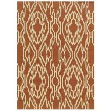 linon home decor rugs linon home decor outdoor rugs rugs the home depot
