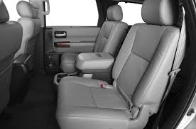 nissan armada for sale kelowna 2014 toyota sequoia price photos reviews u0026 features
