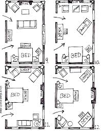 Kitchen Family Room Layout Ideas by Designing A Room Layout Designing A Room Layout With Designing A