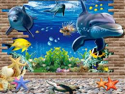 Kid Room Wallpaper by Finding Nemo Wallpaper For Kids Bedroom Fooz World