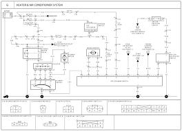 repair guides wiring diagrams wiring diagrams 20 of 30