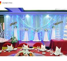 wedding backdrop china china trust supplies wholesale alibaba