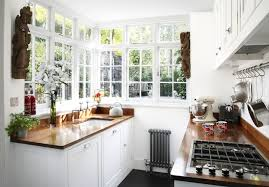 kitchen designs for small kitchens small kitchens on houzz tips from the experts