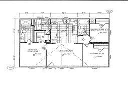 Titan Mobile Home Floor Plans Titan Mobile Home Floor Plans Model On House Also Ideas New