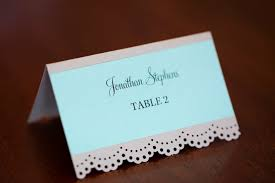 wedding wednesday diy seating cards the inspired hive