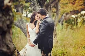 wedding videographers rockford wedding videographers reviews for videographers