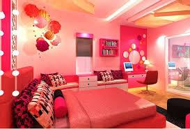 la plus chambre de fille chambre de fille design