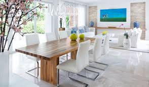 Interior Design Jobs South Florida Best Interior Designers And Decorators In Coral Gables Fl Houzz