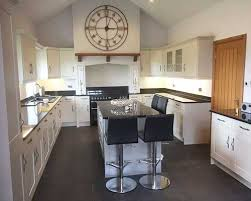 how much does it cost to respray kitchen cabinets kitchen respray repaint matt finish kitchen respray ltd