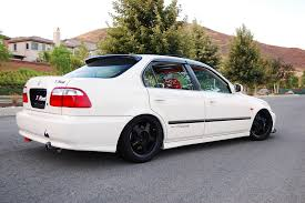 honda civic eg sedan jdm ek civic ferio sedan owners clubcivic com your civic