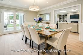 vacant home staging moving mountains design los angeles real