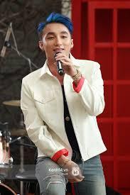yutube m thm bn em fan bị bịt mắt khi đến tham dự buổi giới thiệu single mới của sơn