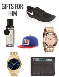 gifts for him men gift guide 2014 what to get christmas holiday