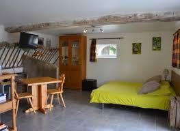 chambre d h es angers chambres d h es saumur 100 images chambres d hôtes les