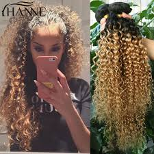 best african american weave hair to buy curly best 25 blonde curly weave ideas on pinterest curly sew in