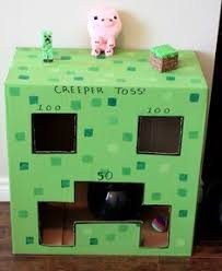 minecraft party the 25 best minecraft party decorations ideas on