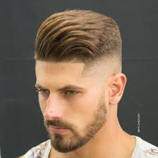 super best trend haircut for men fade haircut