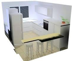 evier cuisine avec meuble meuble sous lavabo ancien meuble evier cuisine ancien with