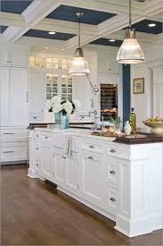 best 25 shaker kitchen inspiration ideas on pinterest tom
