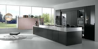 cuisine moderne italienne intérieur de la maison modele cuisine moderne charmant de avec