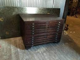 blueprint flat file cabinet blueprint file cabinets plunket info