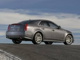 2013 cadillac cts review 2013 cadillac cts v price photos reviews features