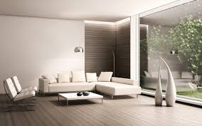 canapé high tech fonds d ecran 2880x1800 aménagement d intérieur salle divan high